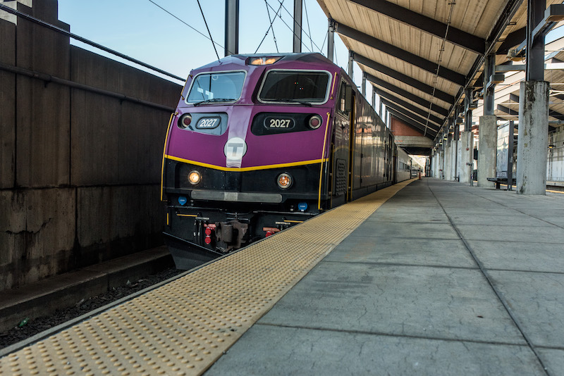 Criticism of MBTA's rides for the disabled soars - The ...