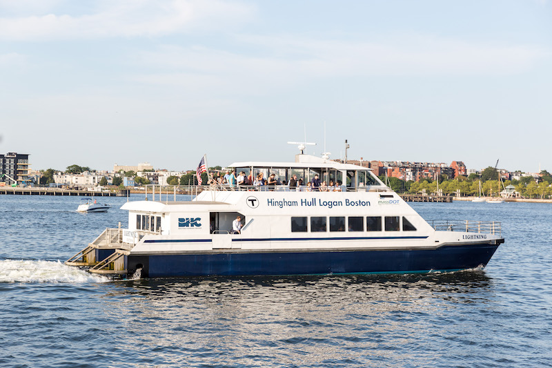 ferry-about-mbta.jpg