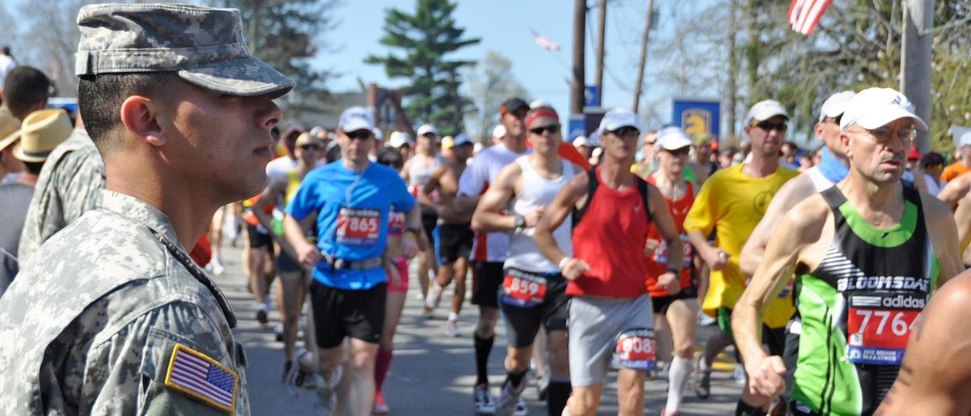 boston-marathon-1400-600.jpg
