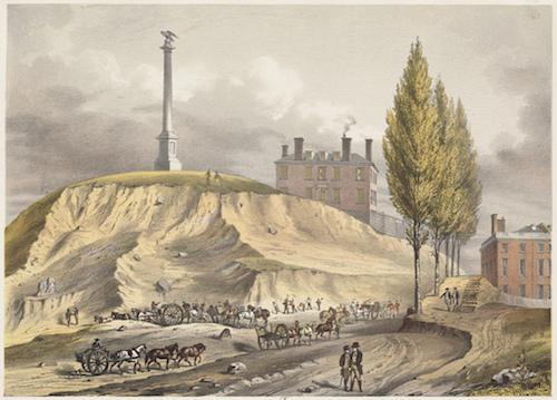 beacon-hill-1775-500.jpg
