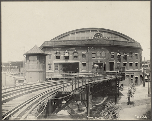 boston-elevated-rail-sullivan-station-500.jpg