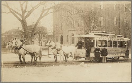 horsedrawn-cars-1890-500.jpg