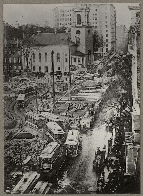 tremont-subway-construction-500.jpg