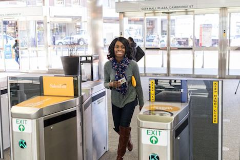 charliecard-fare-gate-govt-center.jpg