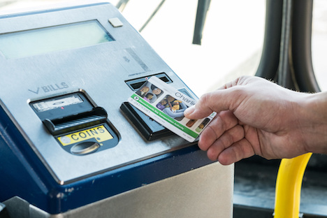 charliecard-tap-fare-box.jpg