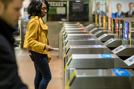 charlieticket-fare-gate-south-station.jpg