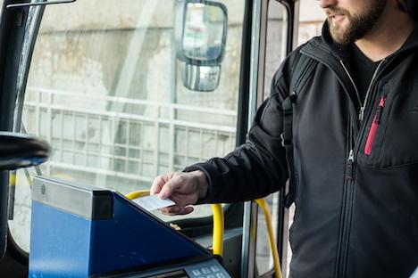 charlieticket-insert-fare-box-wide.jpg
