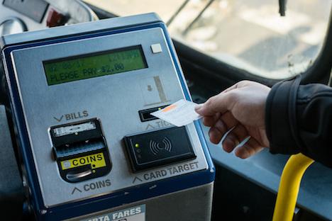 charlieticket-insert-fare-box.jpg