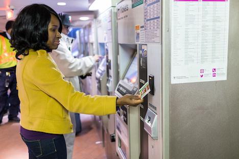 fare-vending-machine-model.jpg