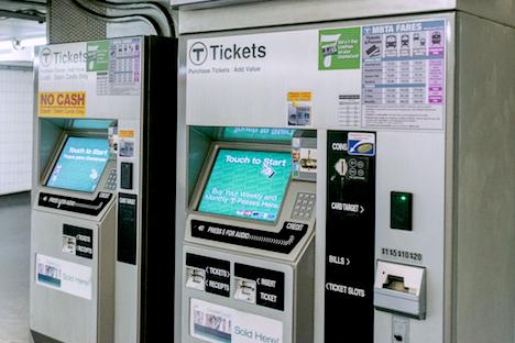 fare-vending-machines-dtx.JPG