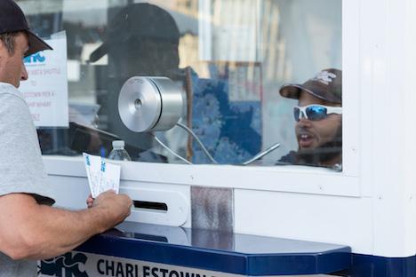 ferry-paper-tickets.jpg