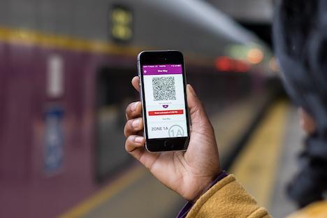 mticket-app-ticket-activation.jpg