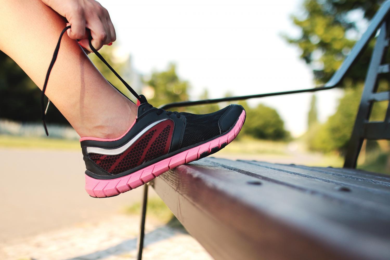 marathon-tie-shoe.jpeg