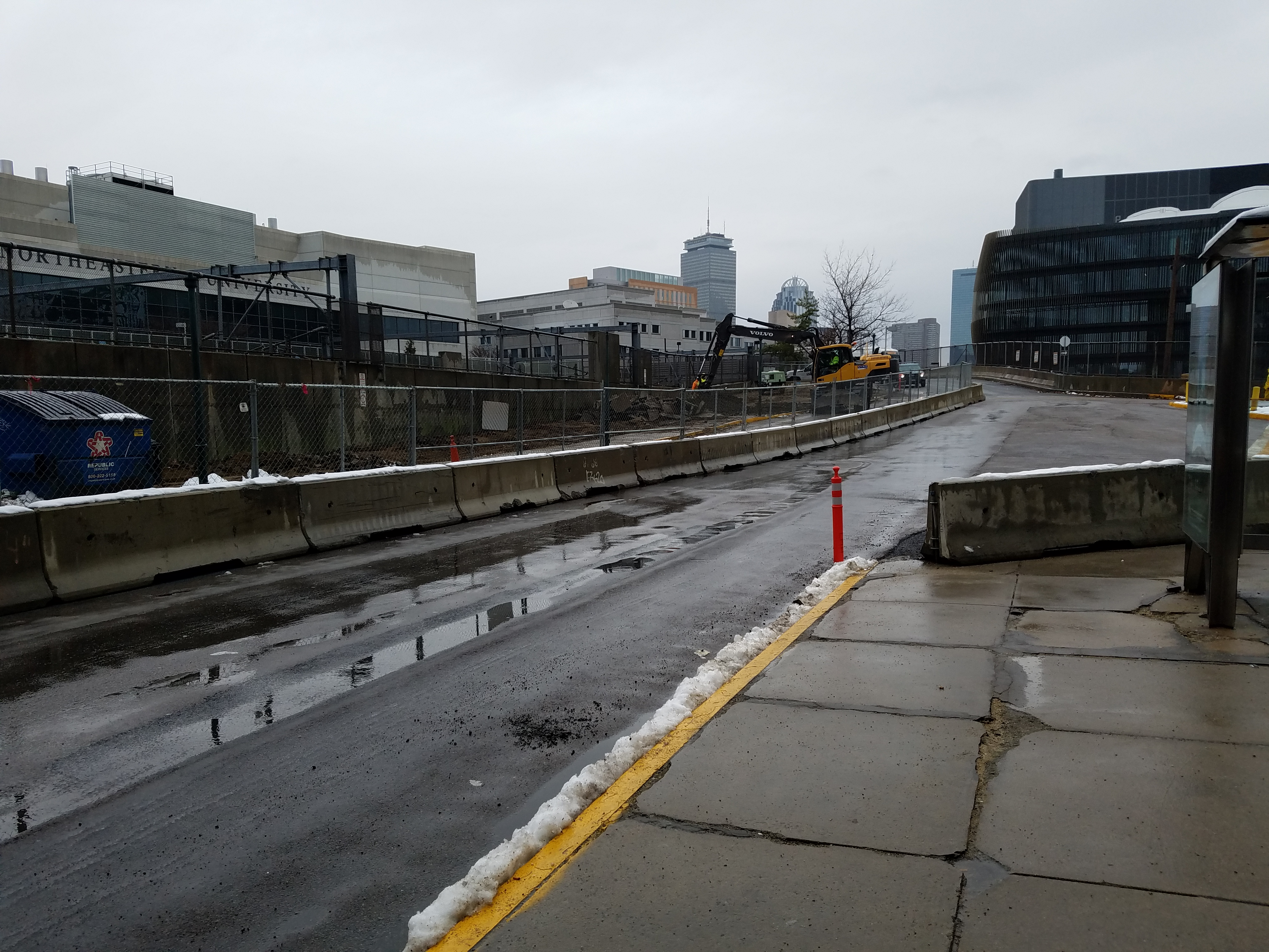 ruggles-busway-construction-update.jpg