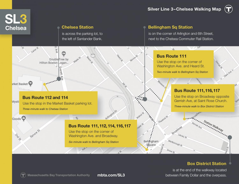 sl3-walking-map.jpg