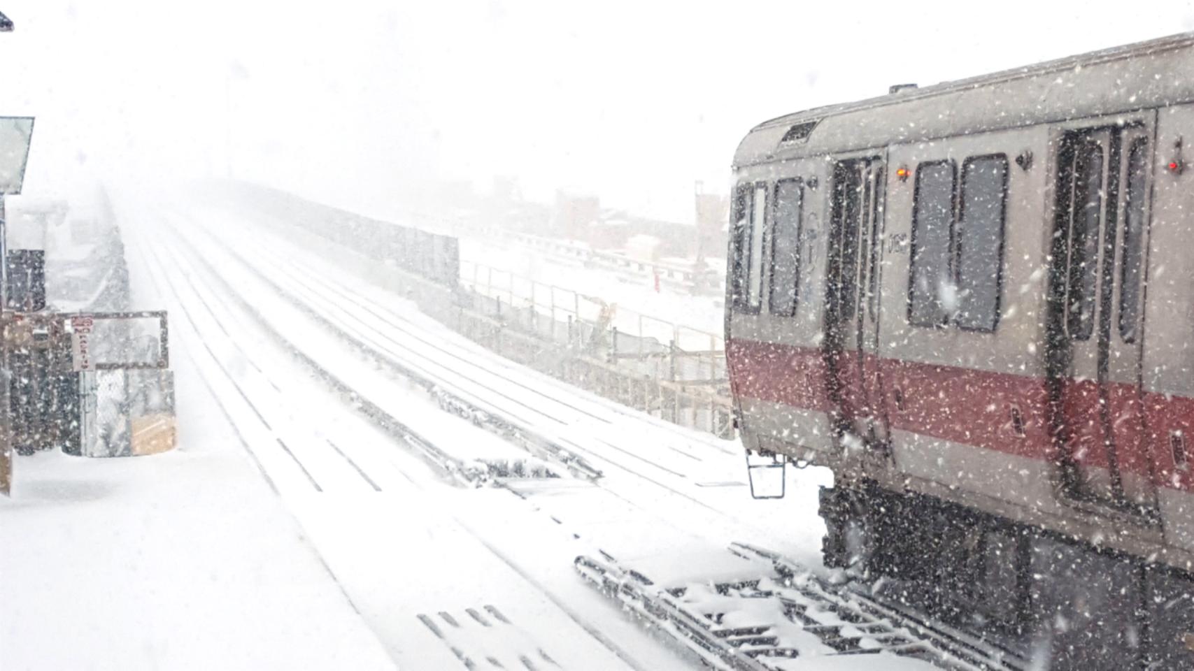 charles-mgh-outbound-train.jpg