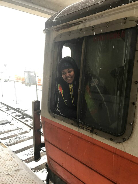 driver-train-smiling.jpg