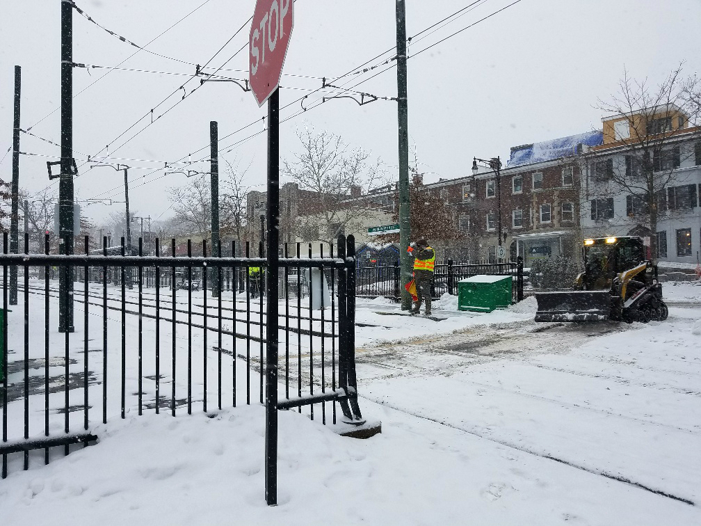 green-line-snow-clearing3.jpg