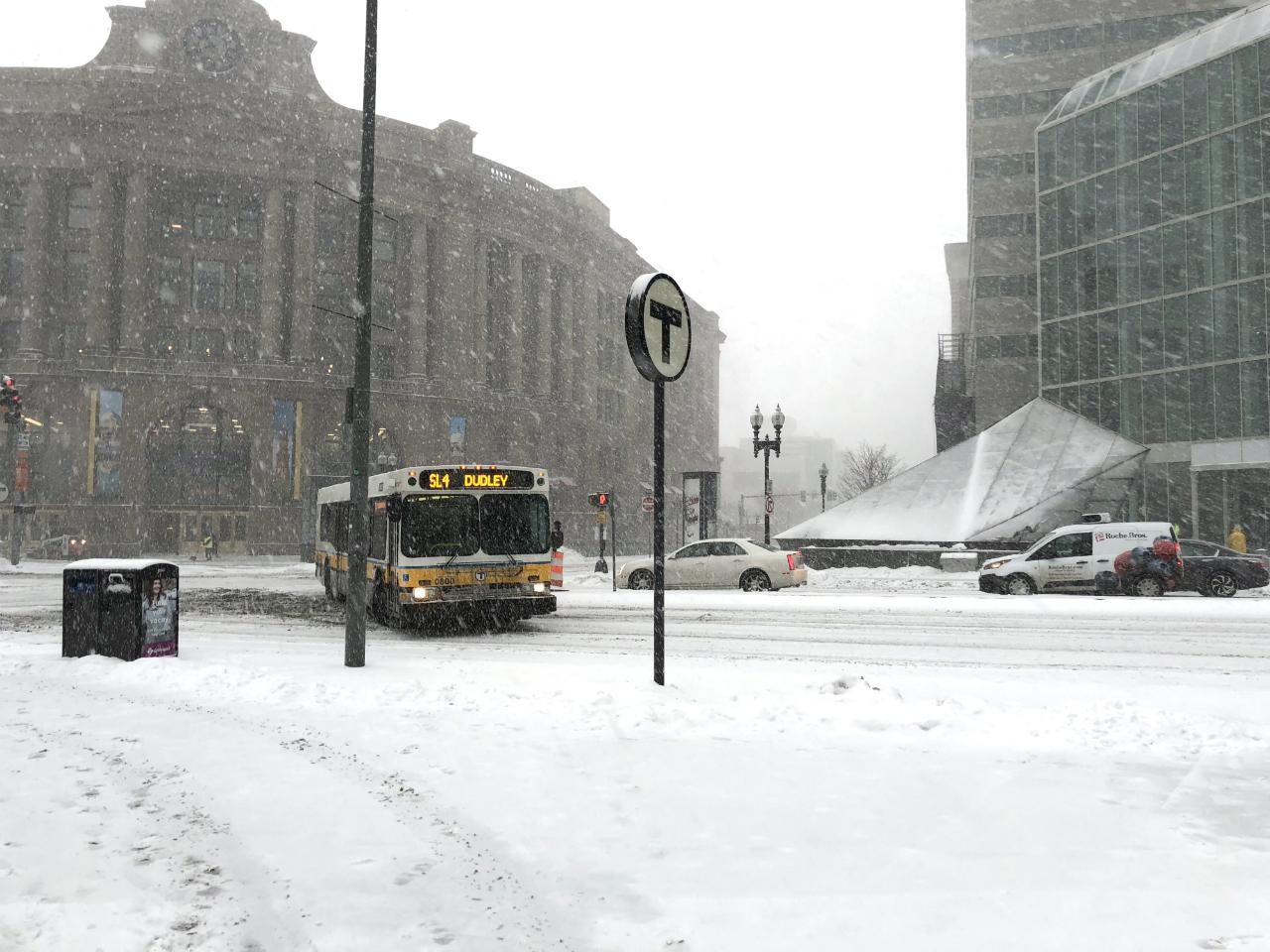 south-station-bus.jpg