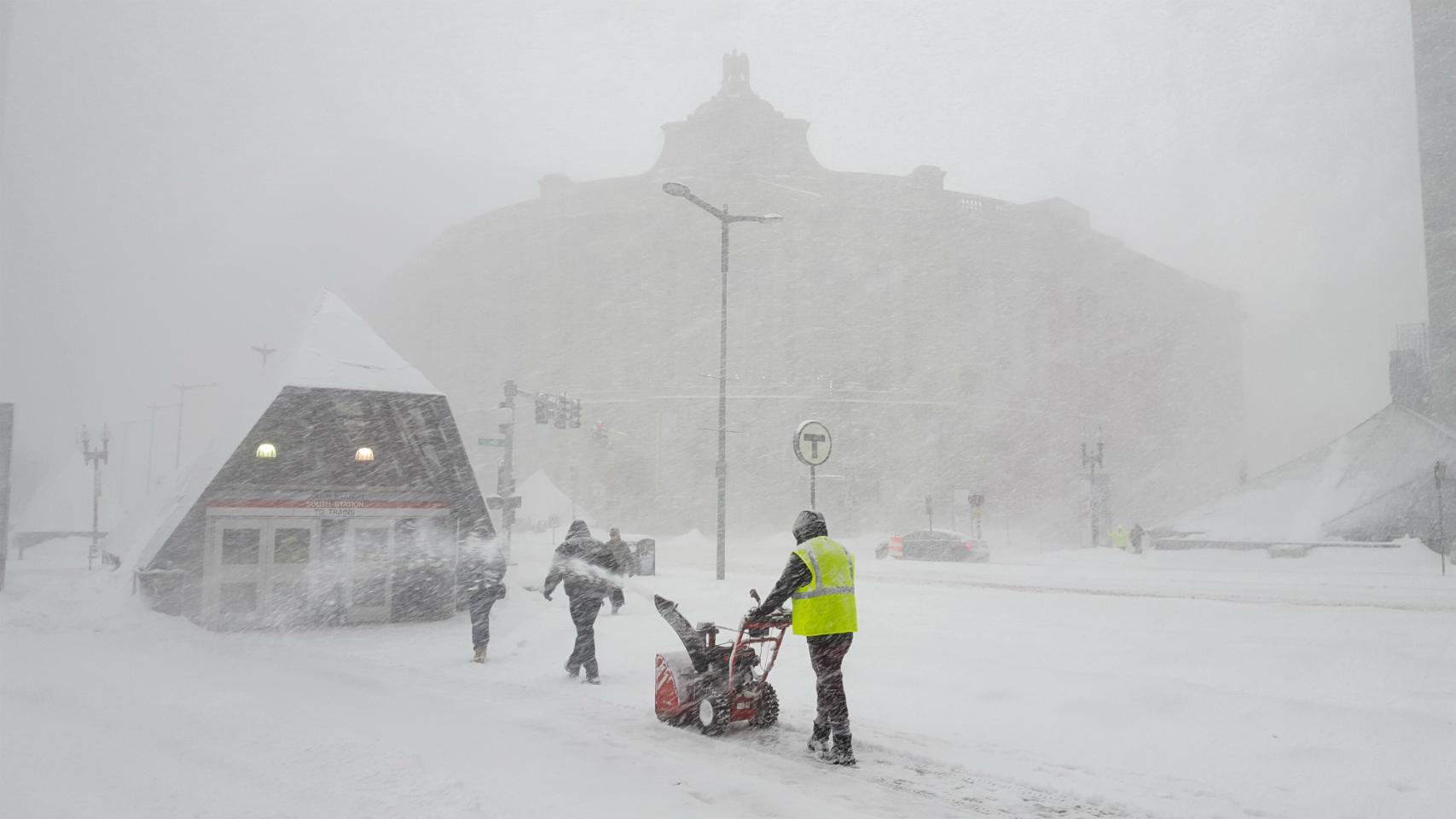 south-station-snow-blower.jpg