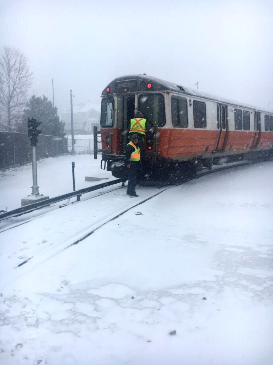 wellington-train-crew.jpg